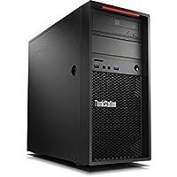 TS P410 E5 1650v4 16GB 512GB