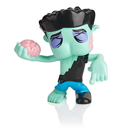 Brainfart (Zombie) is a latest toys for 6 7 and 8-year-old boys