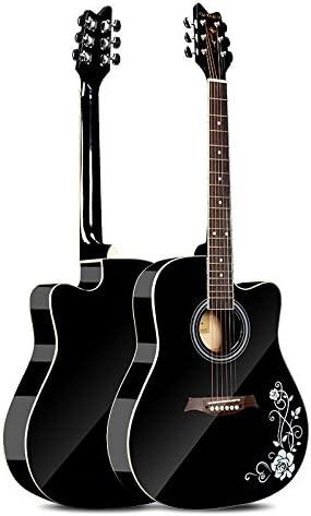 Cuerdas de guitarra / madera,F: Amazon.es: Instrumentos musicales