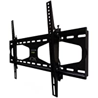23-50 Tilting TV Mount with Security Lock and Level Adjust- AEON-35107