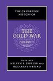 The Cambridge History of the Cold War: Volume 1, Origins