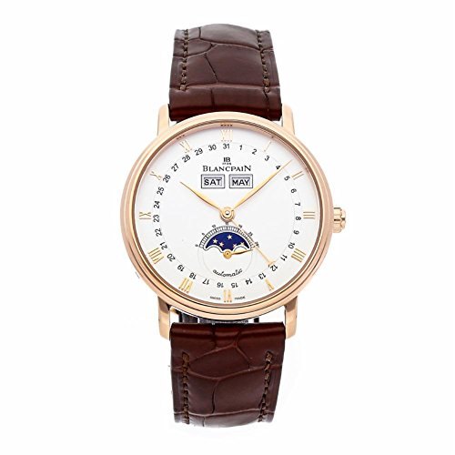 Blancpain-Villeret-Automatic-self-Wind-Male-Watch-6263-3642-55-Certified-Pre-Owned