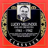 Lucky Millinder and His Orchestra: The