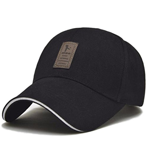 (エターナル リーフ)Eternal Leaf 帽子 ワンポイント ゴルフ キャップ クール ドライバー メンズ FT6405