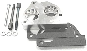 Taylor Cable 57005 Helix Throttle Body Spacer