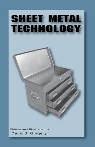 Sheet Metal Technology for sale  Delivered anywhere in USA