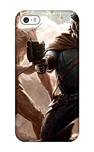 Cute High Quality Iphone 5/5s Marvel Guardians Of The Galaxy Case