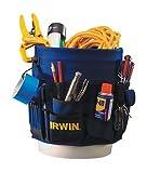 IRWIN Tools Pro Bucket Tool Organizer (420001)