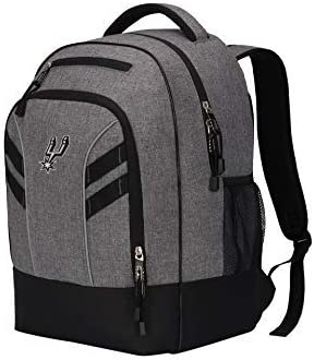 Officially Licensed NBA Razor Backpack