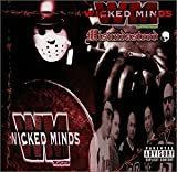 Misunderstood by Wicked Minds