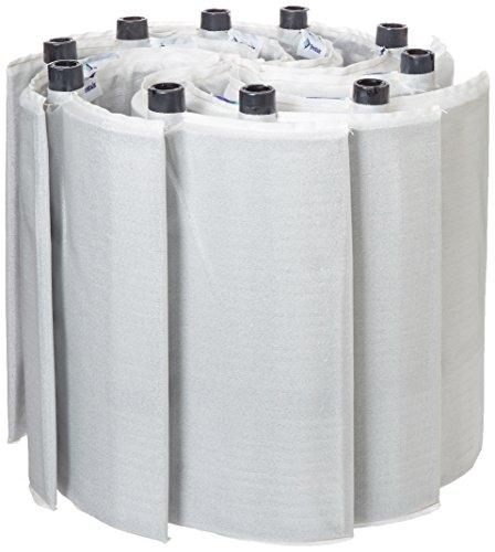 Pentair 075178 35SF Element Replacement SMBW 4000 Series 2036 Pool and Spa D.E. Filter by Pentair