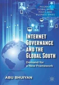Internet Governance and the Global South Demand for a New Framework