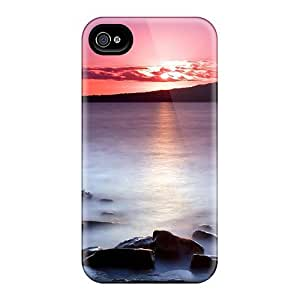 High Quality Bvj15070Zxbj Good Morning Cases For Case Iphone 6 4.7inch Cover