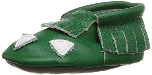 itzy-ritzy-moc-happens-handmade-genuine-leather-baby-moccasin-infant-dino-monster-0-6-months-m-us-in