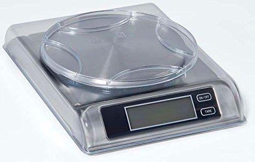 - Vivarium Electronics DS-6000 Digital Scale (Reptile Basics)