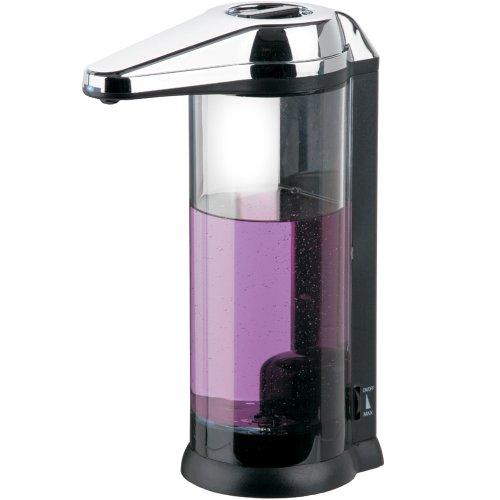 Better Living 70181 Touchless Dispenser