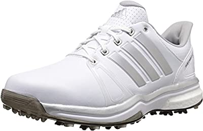 adidas-Men-s-Adipower-Boost-2-Golf-Cleated--FTWR-White-Silver-Metallic-Core-Black--11-M-US