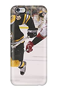 Alfredo Alcantara's Shop 7569207K262383410 boston bruins (37) NHL Sports & Colleges fashionable iPhone 6 Plus cases