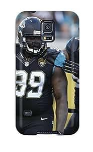 9510239K912479869 jacksonville jaguars q_jpg NFL Sports & Colleges newest Samsung Galaxy S5 cases