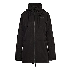 Armada Gypsum Womens Shell Ski Jacket