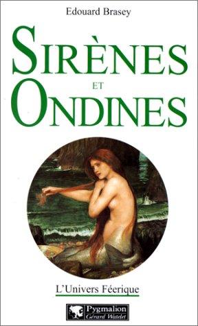 """Résultat de recherche d'images pour """"sirènes et ondines"""""""