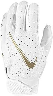 Nike Men's Vapor Jet 6.0 Football Receiver Gl