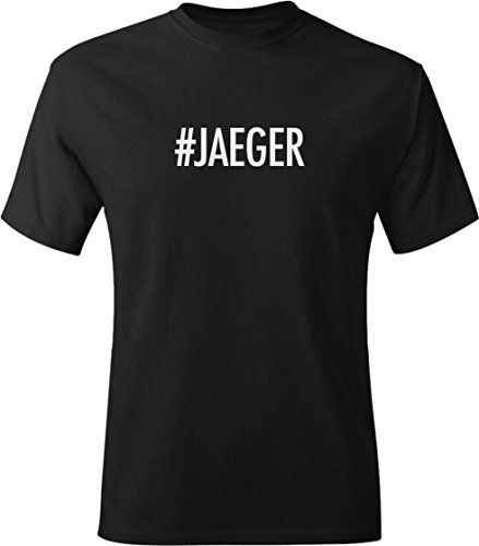 jaeger-hashtag-jaeger-hash-tag-adult-unisex-tee-shirt-for-men-or-women