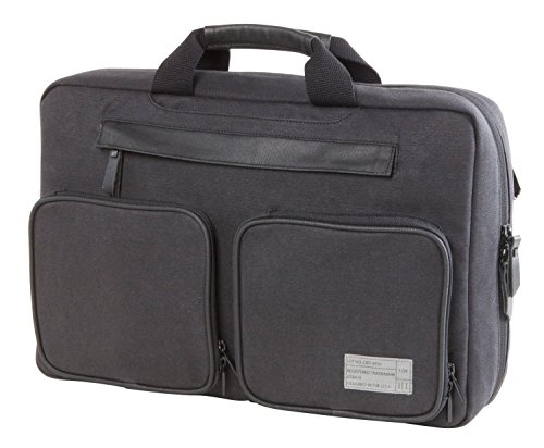 hex-convertible-laptop-briefcase-supply-charcoal-hx2033-chcv