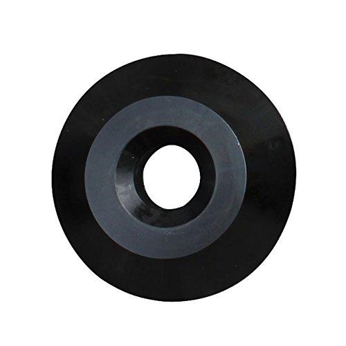Mayflower - One Piece Universal Wheel Balancer 36mm Cone 3.5