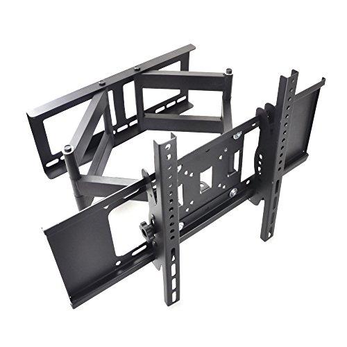 TV Bracket Wall Mount For VIZIO D Series Ultra HD Full Ar...