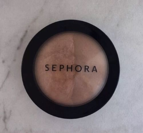 Sephora Collection Bronzer