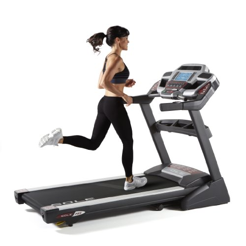 sole-fitness-f85-folding-treadmill