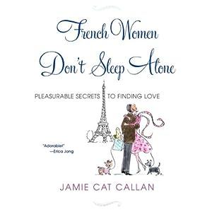 French Women Don't Sleep Alone Audiobook