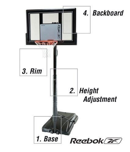 Cheap reebok basketball net Buy Online >OFF38% Discounted