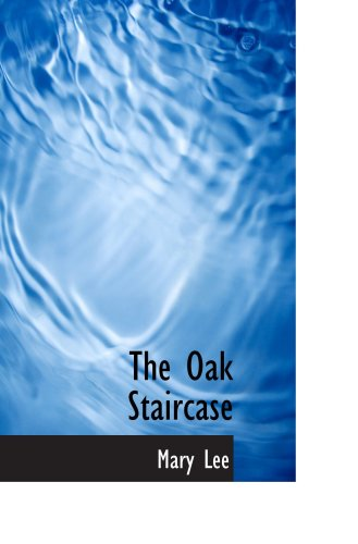 The Oak Staircase, used for sale  Delivered anywhere in Canada