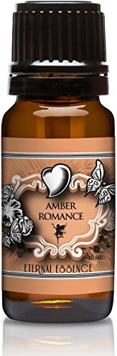 amber-romance-premium-grade-fragrance-oil-10ml-scented-oil