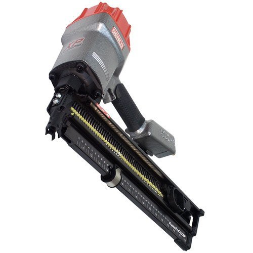 SENCO 2F0103N FramePro752XP XtremePro 20 Degree 3-1/2 in. Full Round Head Framing Nailer