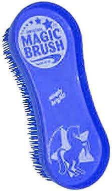 Intrepid International Magic Brush Blue product image