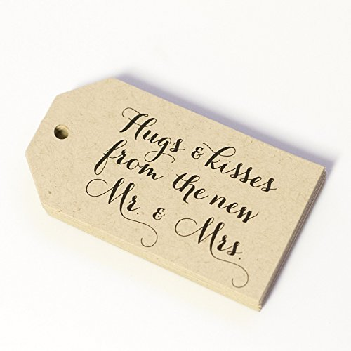 24-wedding-favor-tags-kraft-brown-favor-tags-hugs-kisses-from-the-new-mr-mrs-mlt-328-kr