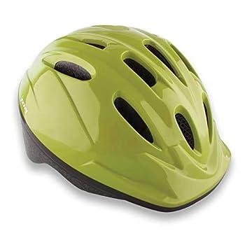 Joovy Noodle Toddler Helmets