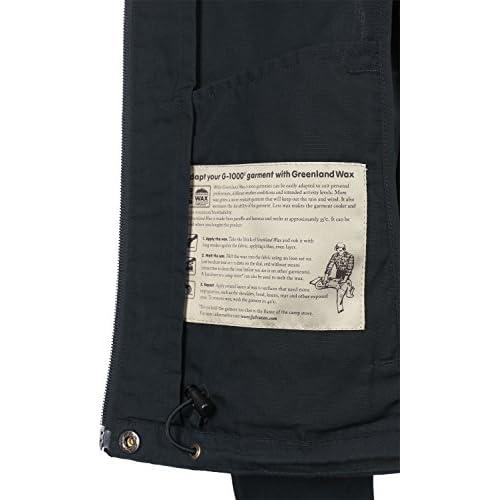 a6ab080bcd14 new Fjallraven - Women's Kiruna Lite Jacket, Dark Navy, S - seliba ...