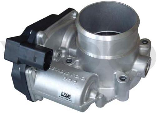 VDO A2C59511705 Throttle Body