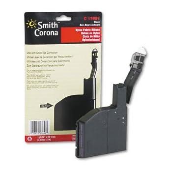 /'SMITH CORONA XE5200 ELECTRONIC//ELECTRIC/' CORRECTABLE FILM TYPEWRITER RIBBON