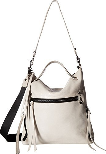 Botkier Women's Logan Hobo Dove Handbag by botkier