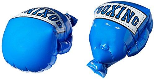 Banzai Kids Inflatable Mega Boxing Gloves -