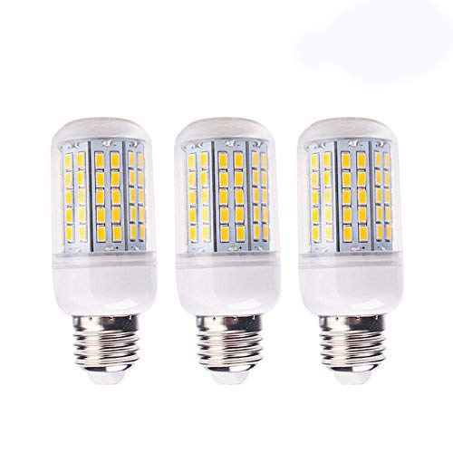 96 Led Infrared Illumination Light in US - 2