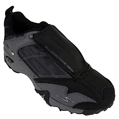 pretty nice 32190 c0b58 ... cheapest mens nike acg air avalanche boot walking hiking boots trail  shoes size uk 6 6c033