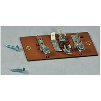 amazon com pentair 42001 0058s electrical system wiring