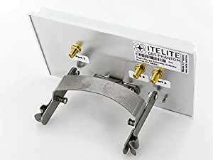 ITELITE ITE-DBS01.4 EXTENDER ANTENNA SYSTEM FOR THE:DJI PHANTOM 3 STANDARD