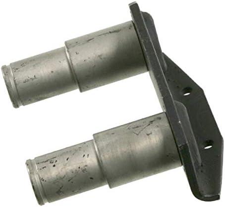 above febi bilstein 19210 mount for radiator Pack of 1